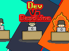 Dev vs Deadline